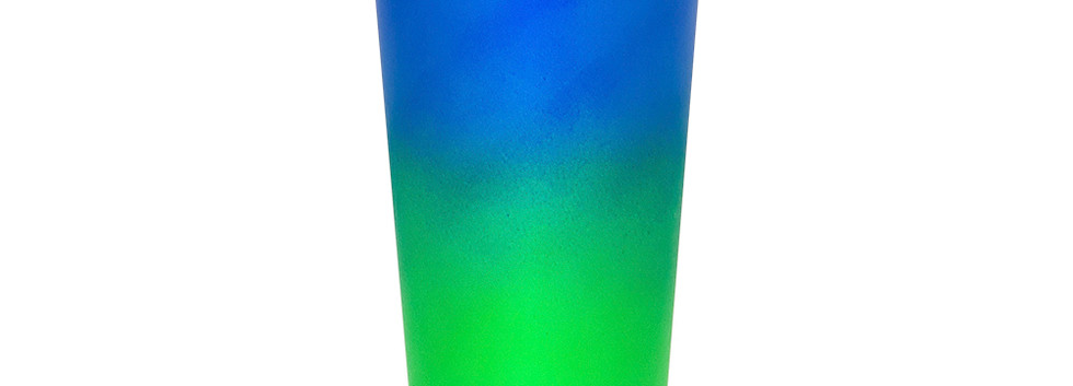 Azul e verde.jpg