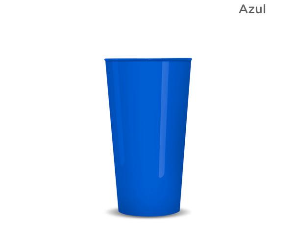 Azul.jpg