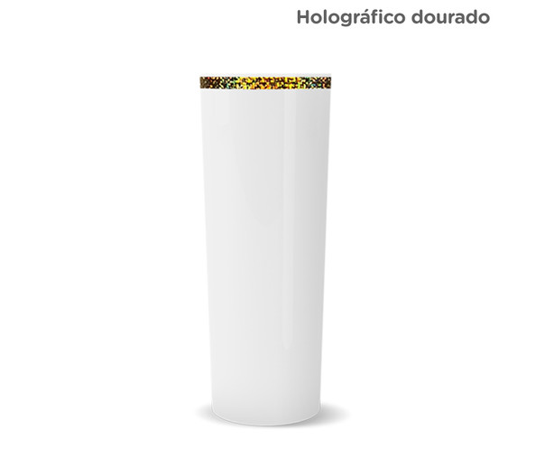 Holográfico_dourado.jpg
