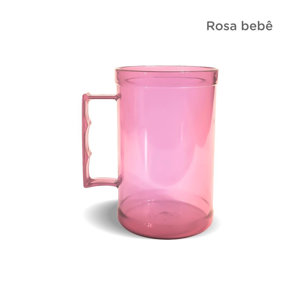 Rosa bebê.jpg