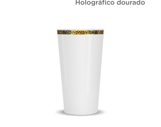 Holografico dourado.jpg