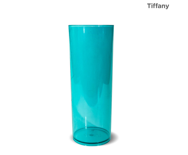 Tyffany.jpg