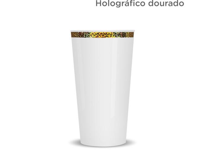 Holográfico_dourado