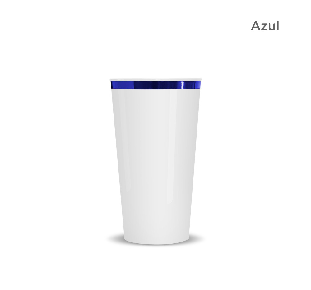 Azul .jpg