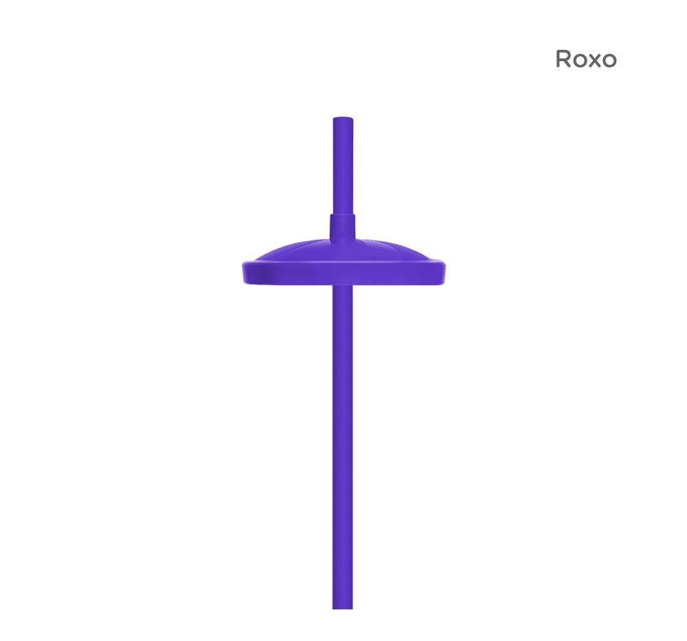 Roxo.jpg