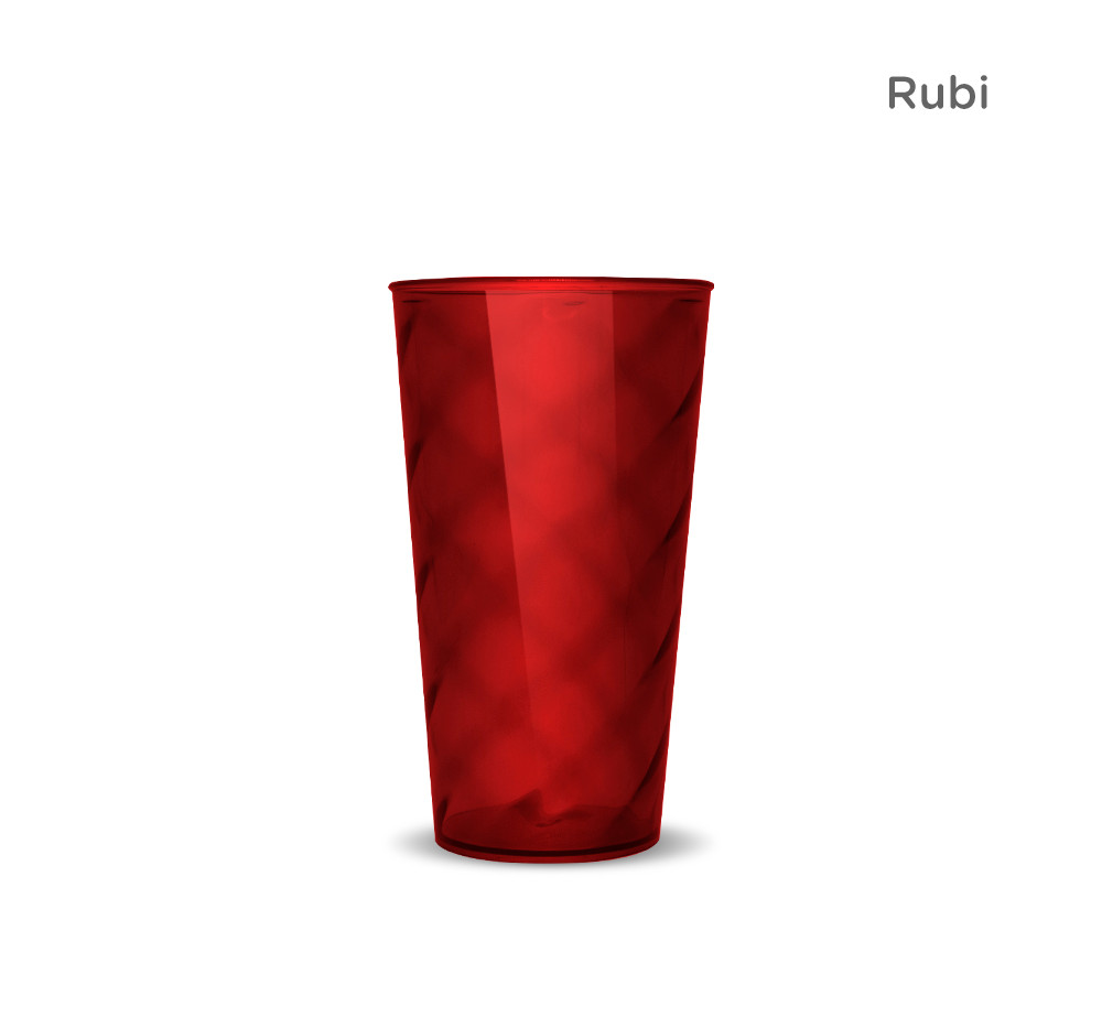 Rubi.jpg