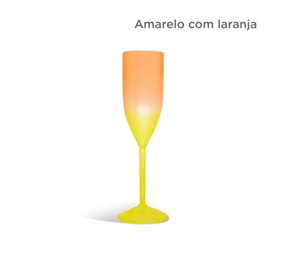 Amarelo com laranja.jpg