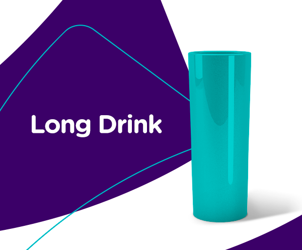 long_drink.png