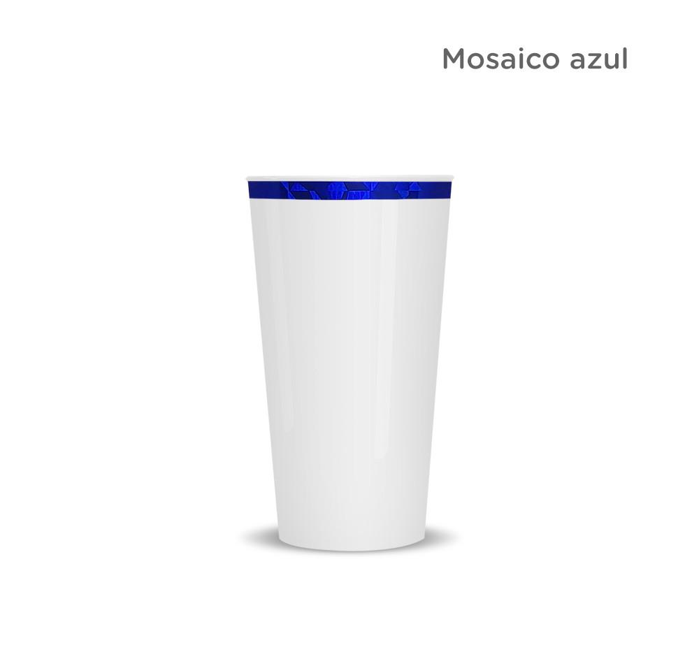 Mosaico azul.jpg