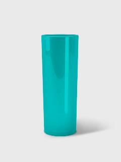 Lonk Drink 350ml