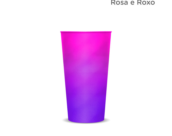 Rosa e Roxo .jpg