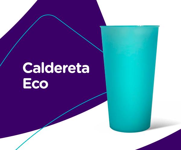 caldereta_eco_500.png