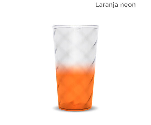 Laranja Neon.jpg