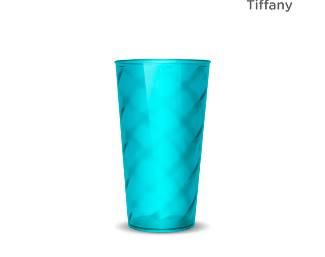 Tiffany .jpg
