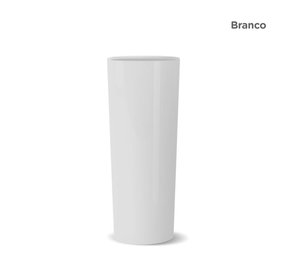 Branco.jpg