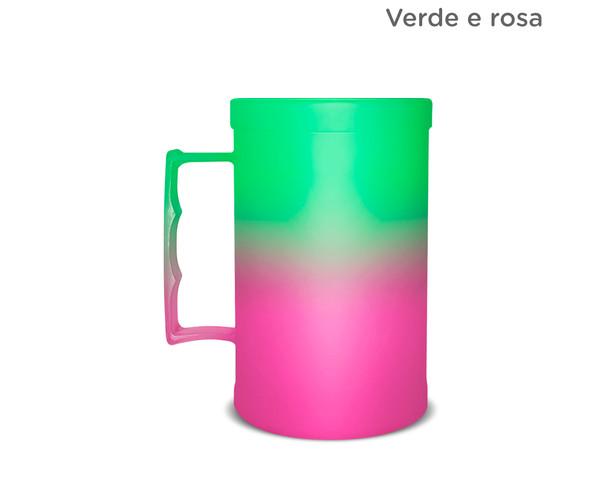 Verde e rosa.jpg