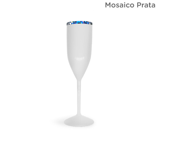Mosaico Prata.jpg