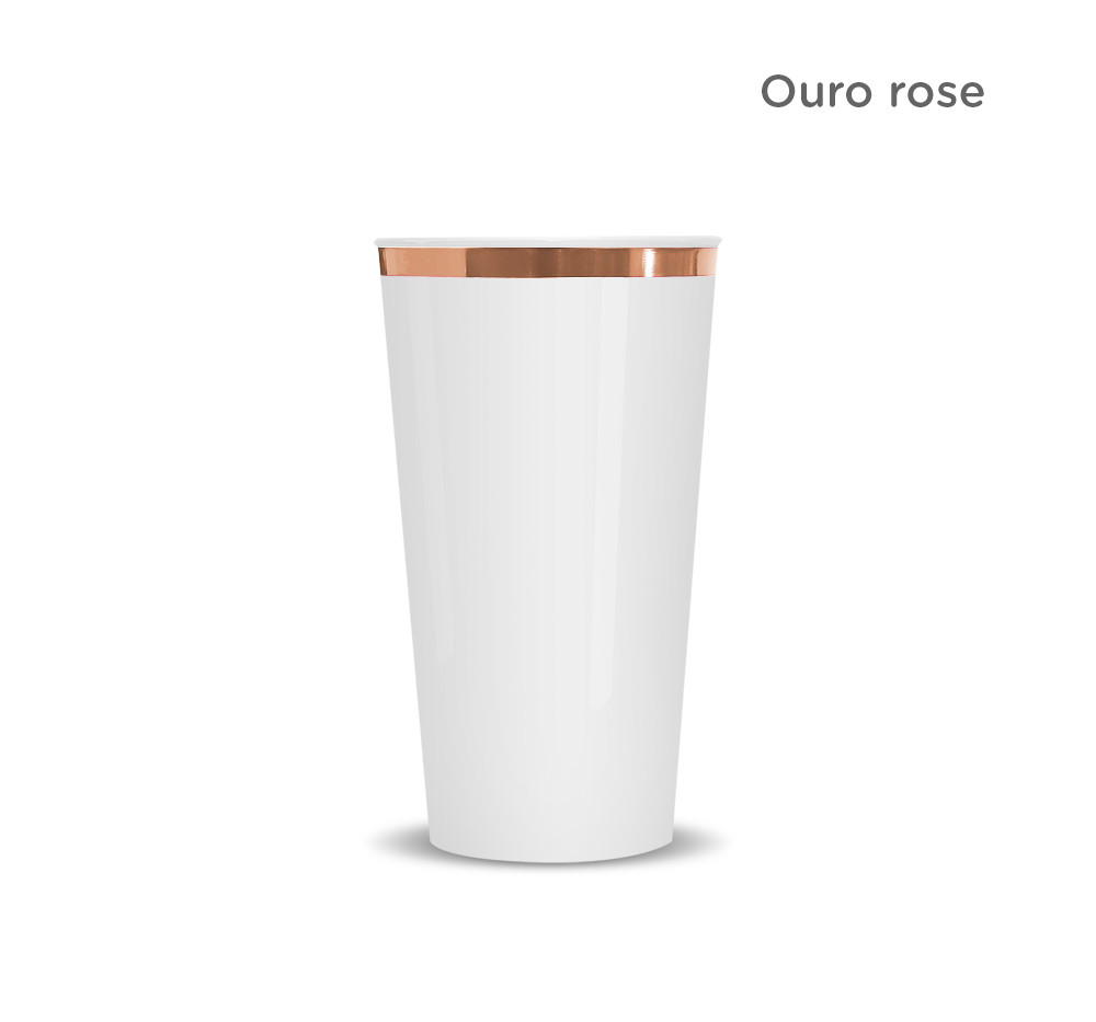 Ouro rose.jpg