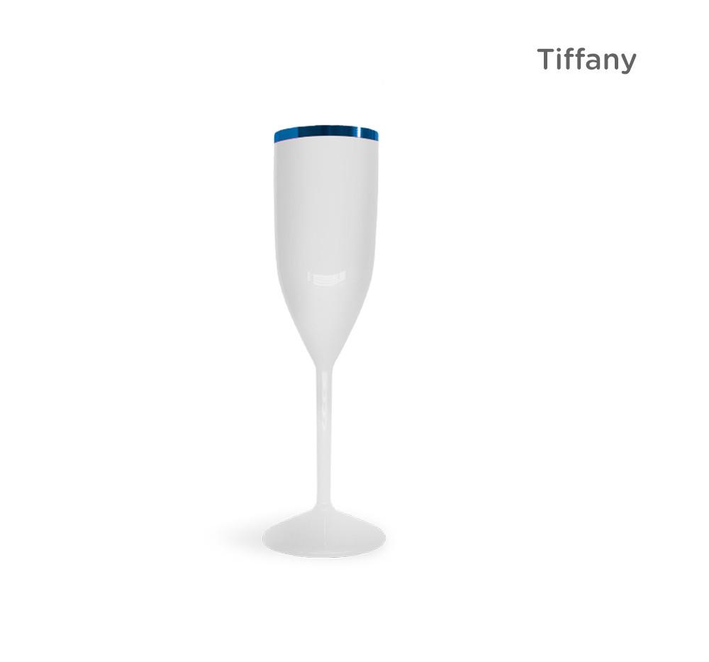 Tiffany.jpg