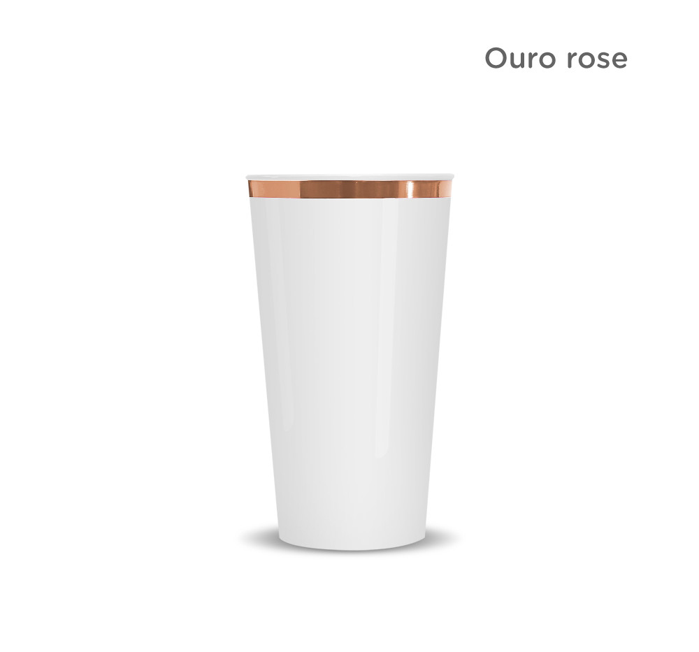Ouro rose .jpg