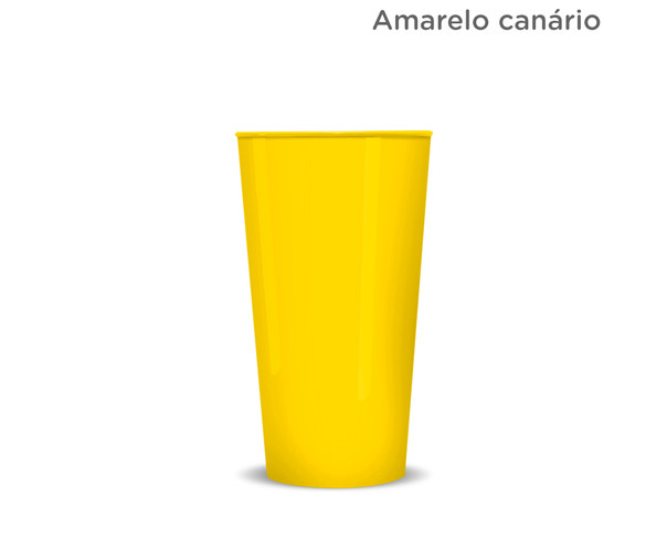 Amarelo_canário.jpg