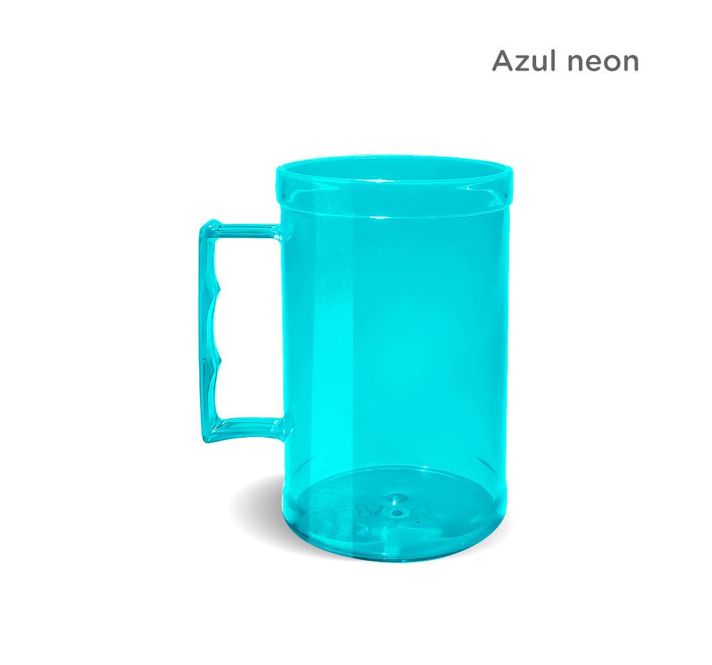 Azul neon.jpg