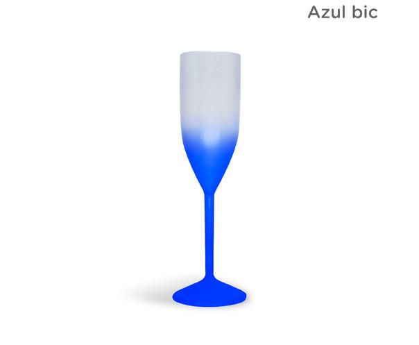 Azul bic.jpg