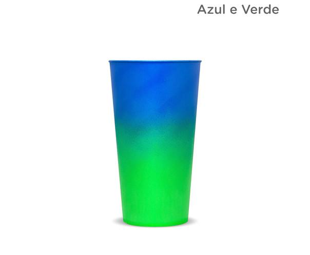 Azul e verde .jpg