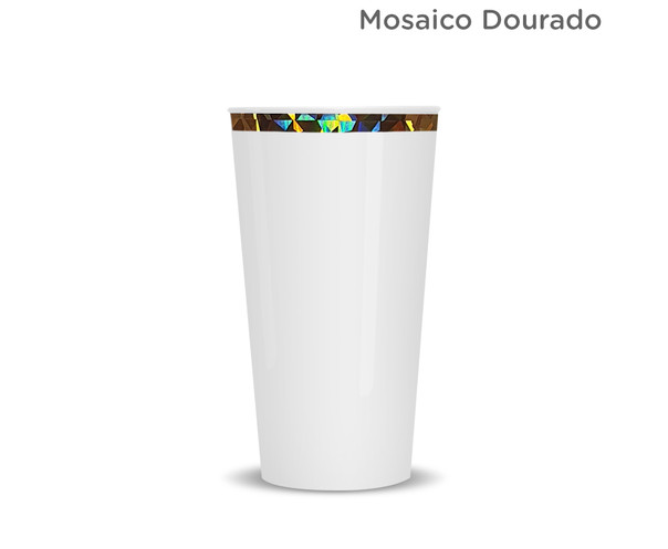 Mosaico dourado.jpg
