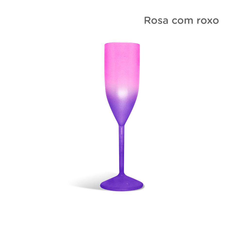 Rosa com roxo.jpg