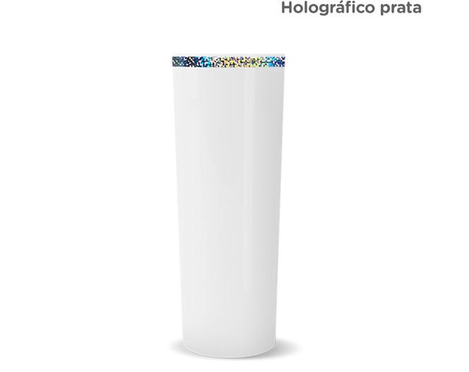 Holográfico_prata.jpg