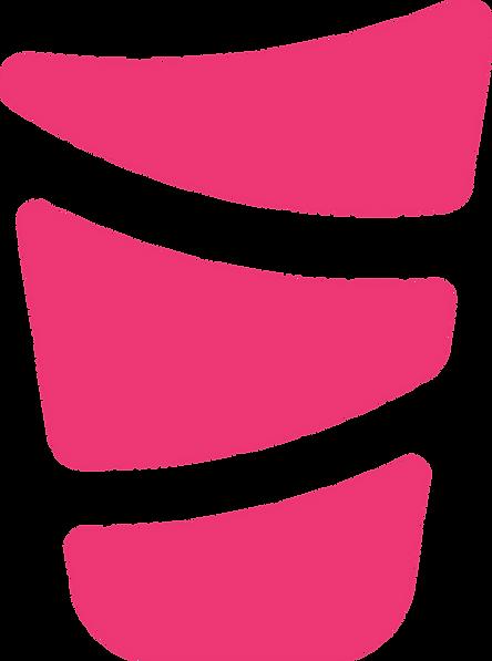 ícone ingá.png