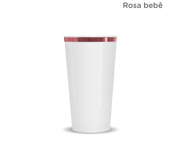 Rosa bebê .jpg