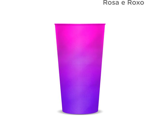 Rosa e Roxo.jpg