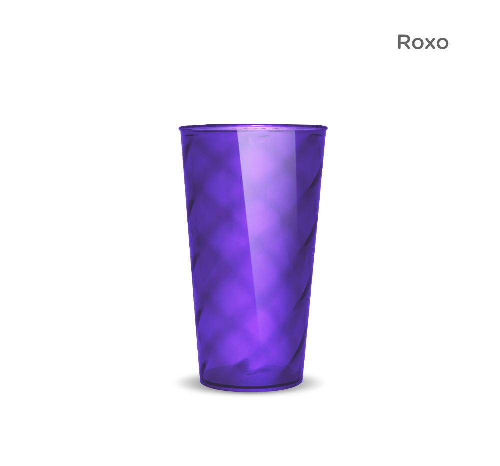 Roxo .jpg