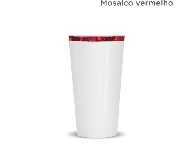 Mosaico vermelho.jpg
