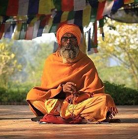 mala-buddhismus.jpeg