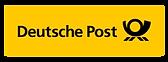 deutschepost_edited.png