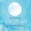 Thumbnail: Meditations-CD