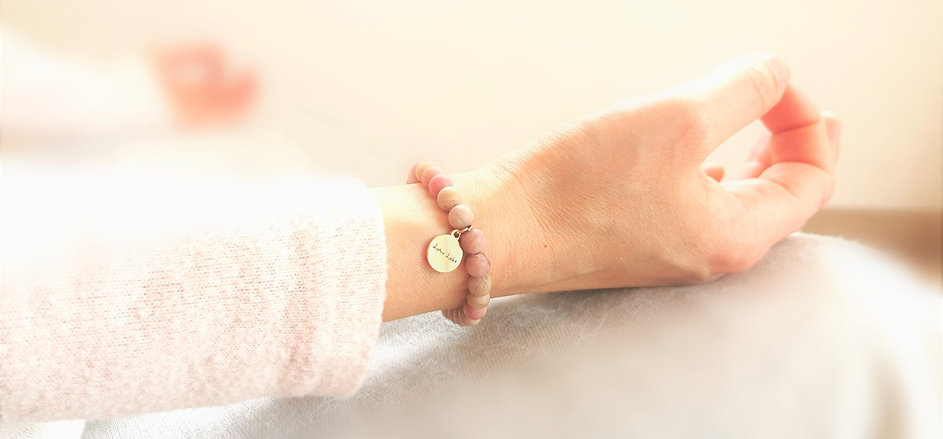 meditation-rhodonit-armband.jpg