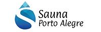 SPA-Sauna-Porto-Alegre.png