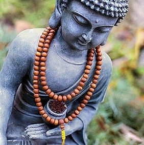 mala-bedeutung-buddha.jpeg
