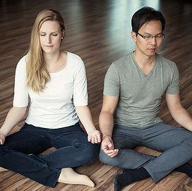 meditation-saalfeld-rudolstadt.jpg