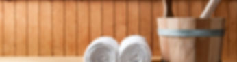 esportes-academia-sauna-gremio-nautico-u