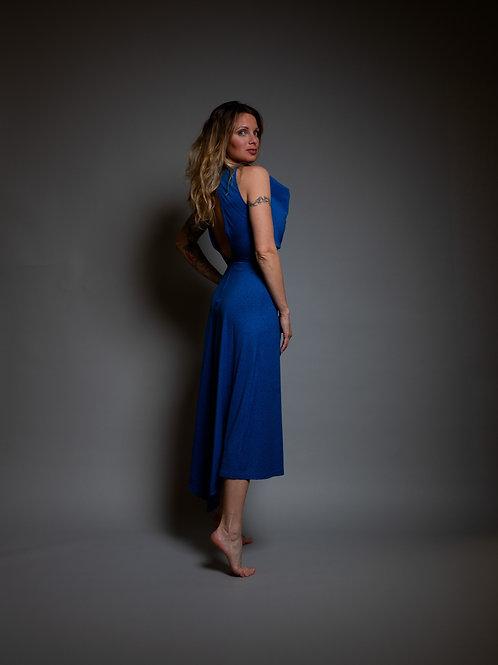 POPCORN dress