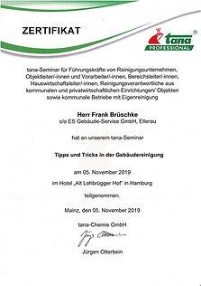Brüschke.pdf.jpg