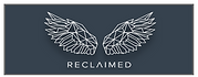 Reclaimed Poly Wings Box.png