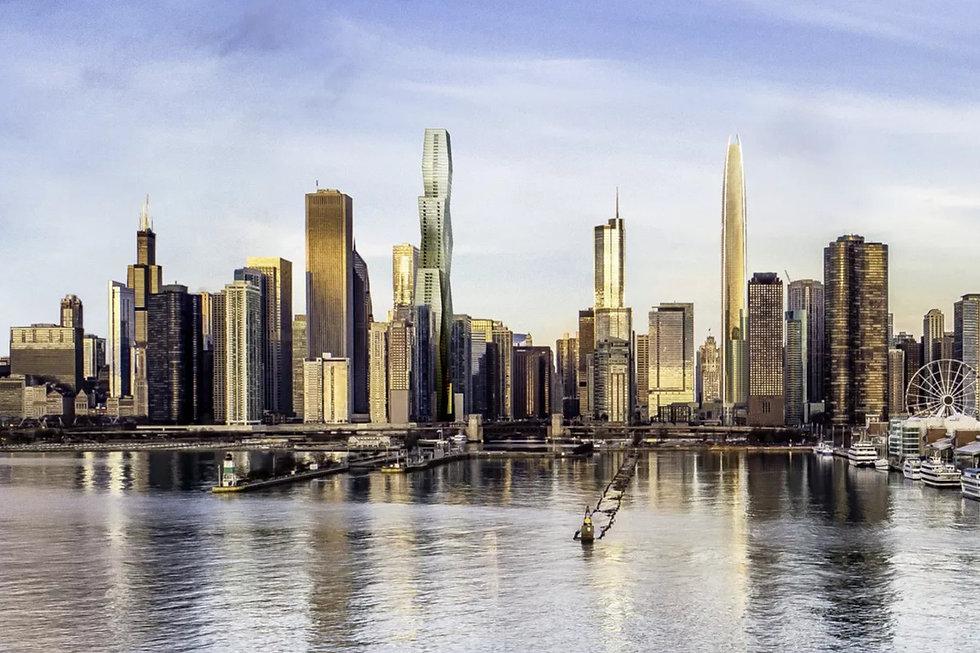 chicago_future_skyline.1530213344.jpg