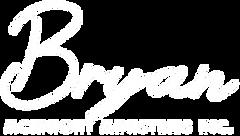 BMM Logo WH.png