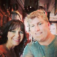 Dana&Bryan2.jpg